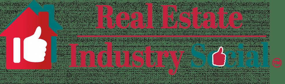 Real Estate Industry Social